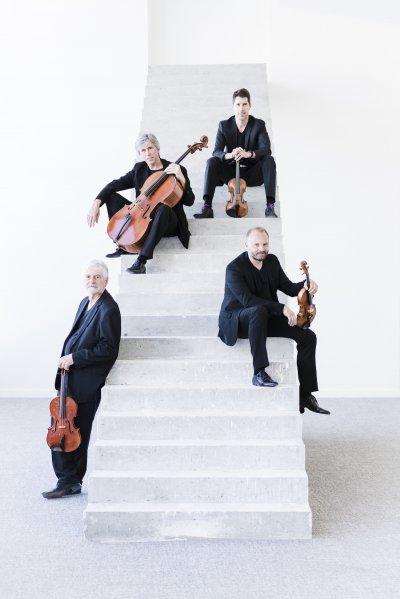 Quatuor Parisii 3 credit Lyodoh Kaneko
