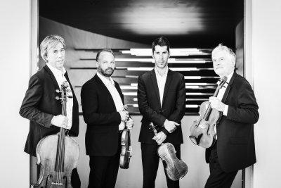 Quatuor Parisii 2 credit Lyodoh Kaneko