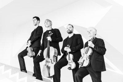 Quatuor Parisii 5 credit Lyodoh Kaneko