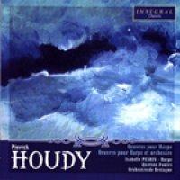 Houdy - Parisii