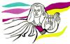 Prix de la Sacem décerné par l'Académie du disque lyrique