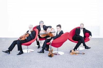 Quatuor Parisii 1 credit Lyodoh Kaneko